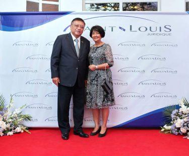 0151_lancement_cabinet_Saint_Louis