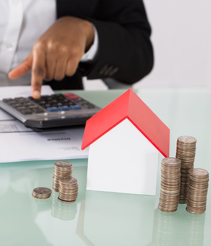 Droit immobilier – Droit foncier